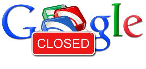гугл плюс закрывают