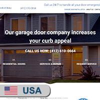 garagedoorinsider